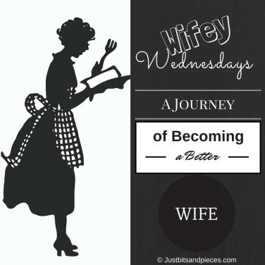 Wifey Wednesday