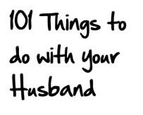 101DateIdeas