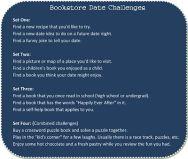 BookStoreDate
