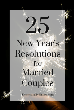 25-New-Years-Resolutions-for-Married-Couples