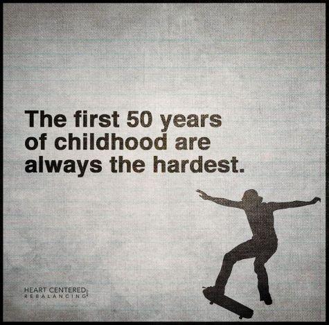 first50