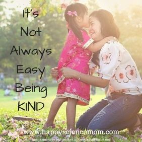 Its-Not-Always-Easy-Being-KIND