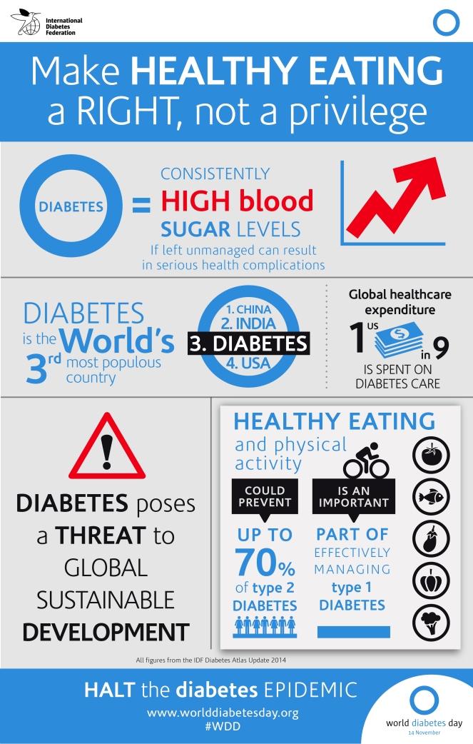 infographic_1_081115_VF1