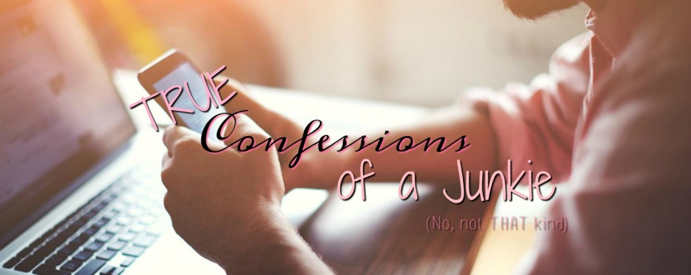 true confessions of an internet junkie