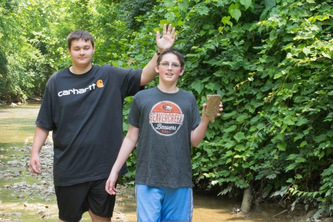 Creeking (13 of 21)