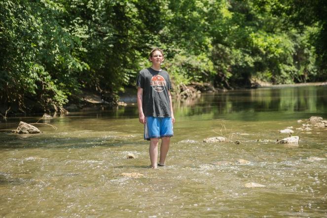 Creeking (15 of 21)