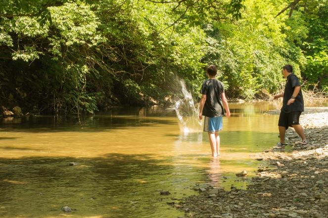 Creeking (4 of 21)