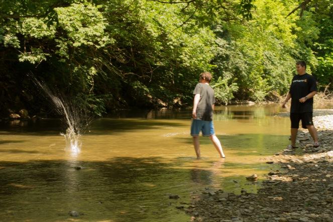 Creeking (5 of 21)