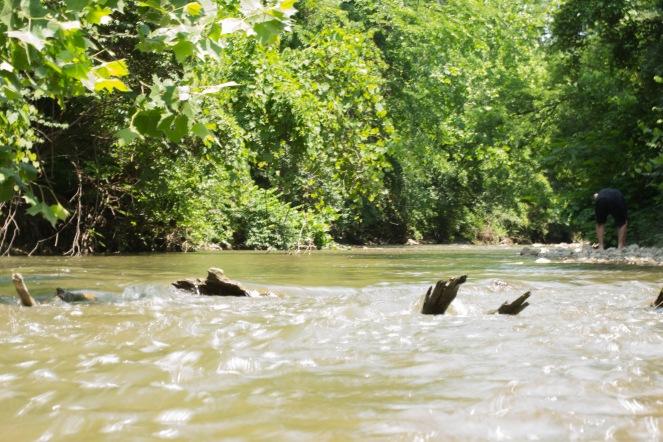 Creeking (9 of 21)